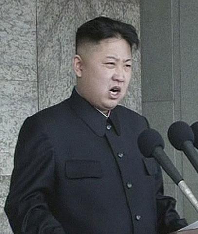 Kim-Jong-Un-2012