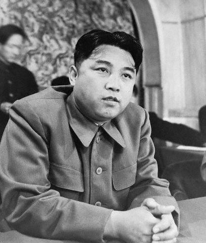 Kim_Il_Sung1940s