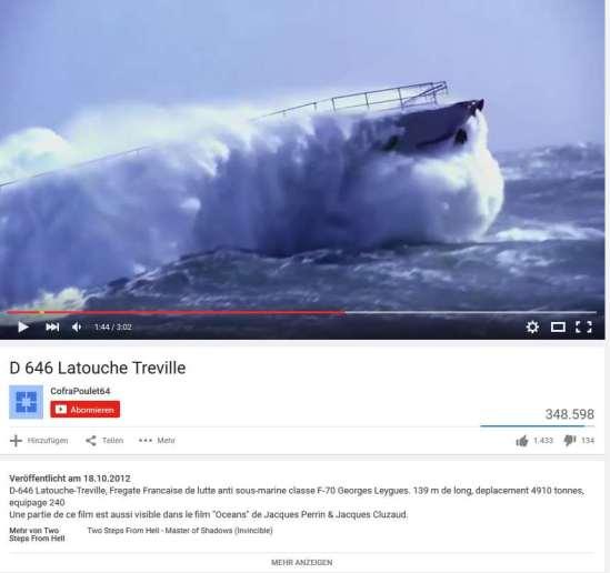 D 646 Latouche Treville - YouTube_2015-09-02_14-04-12
